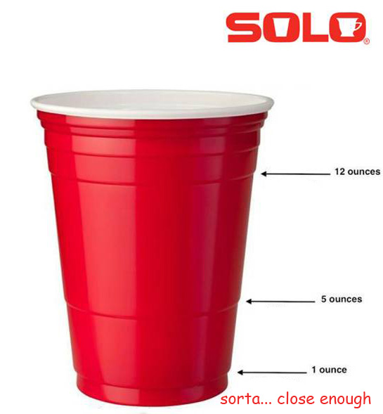 lines-on-a-solo-cup.jpg