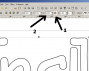 inkscape-step4.png