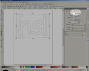 inkscape-step3.png